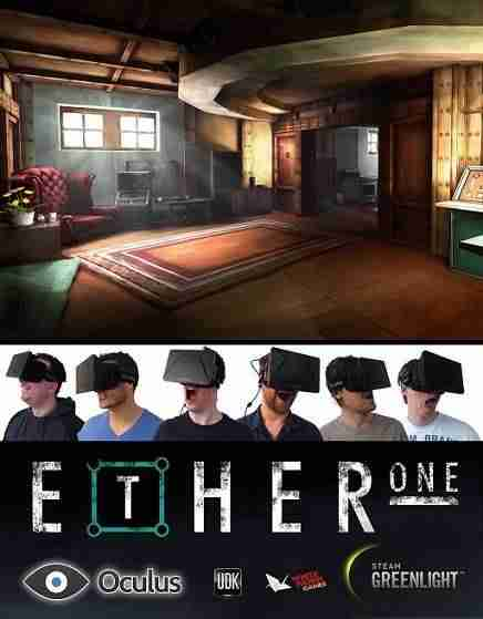 Descargar Ether One [English][CODEX] por Torrent
